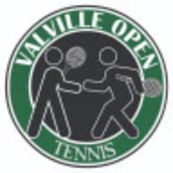 Torneio Valville Setembro 2019 - Aberta