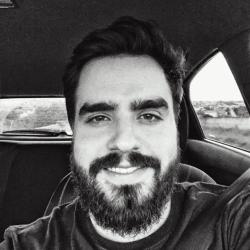 Thiago Baldesin