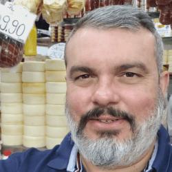 Otavio Carvalho
