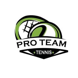Ranking Pro Team 2019 - Categoria A