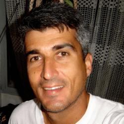 Cristiano Roberto de Souza
