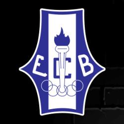 ECB - Torneio Interno de Raquetinha - 2019 - 2019 - Mista A