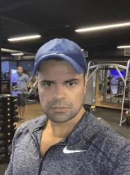 Fabiano Moraes Muchiutti