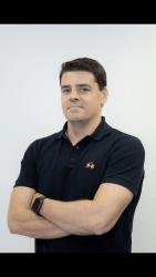 André Mello
