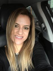 Vanessa Motta Paulella