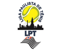 LPT MASTERS CUP 2019 - MA35+