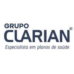 2ª Copa CLARIAN de Raquetinha - Feminino