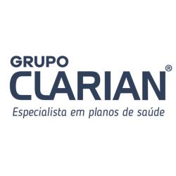 2ª Copa CLARIAN de Raquetinha - Mista