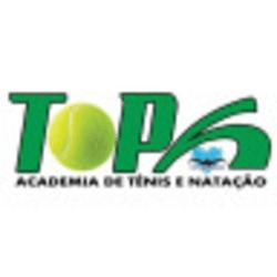 1º Top Tennis Open - B