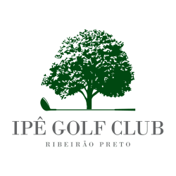 Ipê Golf Club