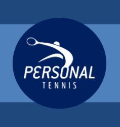 Ranking Personal Tennis - 5ª classe
