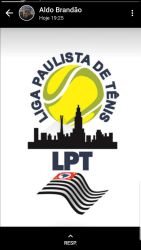LPT MASTERS CUP 2019 - 1MPRO