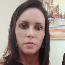 Josiane Anchieta Silva