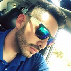 Rodolfo Rissatti