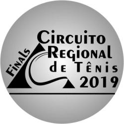 Finals Circuito Regional 2019 - Infantil