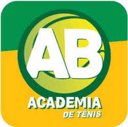Etapa AB Academia de Tênis II - 1MPRO - Main Draw