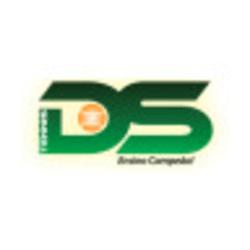 Ranking DS Tennis - Master 2019 - Categoria 1000