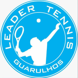 Masters Leader Tennis 2019 - A