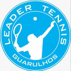 Masters Leader Tennis 2019 - C