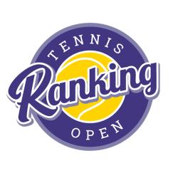 Tennis Open - Sumaré