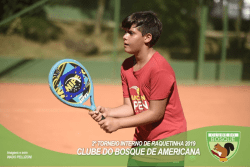 Giovani Faé Giannetti