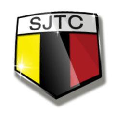 Master Rank SJTC, 2019 - 2ª DIVISÃO