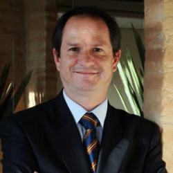Arnaldo Bontein da Rosa