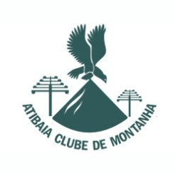 1º Etapa 2020 - Atibaia Clube de Montanha - C1