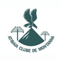 1º Etapa 2020 - Atibaia Clube de Montanha - Kids Vermelho