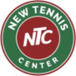 Ranking NTC - Masculino A