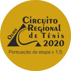 3ª Etapa 2020 - Batata Bowl Rio - Categoria D