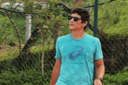 Daniel Ramalho Abahit