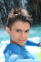 Gustavo Mansueto