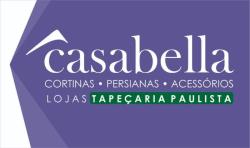 MASTER BEACH TENNIS 'CASA BELLA' - DUPLA MISTA 'INICIANTE'