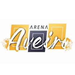 1ª Etapa 2020 - Circuito BT - Arena Aveiro - Feminina A