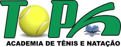 1a Etapa - Circuito TOP Open de Tênis 2020 - Categoria B