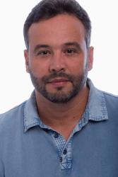 Renato Da Silva Gutierres