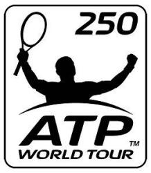 Torneio Vitallis 1-2020 - 250