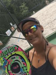 Carolina Lais Ferrão Espino