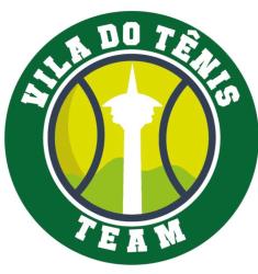 Ranking Vila do Tênis 1/2020 A