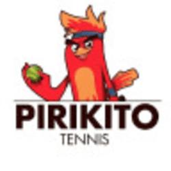 PIRIKITO TENNIS TOUR 2020