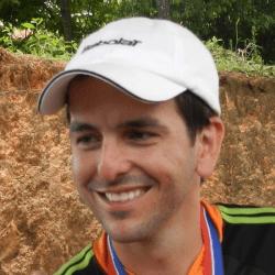 Paulo Henrique Alves