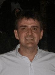 Adriano Maesano