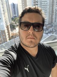 Bruno Marcel Ferreira