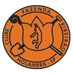 2º Etapa 2020 - Clube Fazenda Ribeirão Holambra - A1