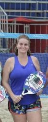 Edevania Laprano Moraes