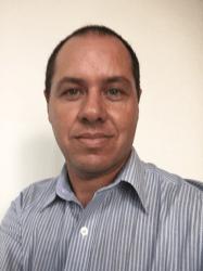 José Carlos Grando Junior