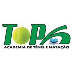 Circuito TOP Open de Tênis 2020 - Categoria A