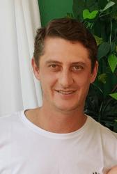 André Sartori