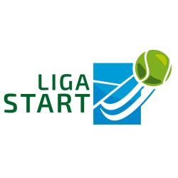 Liga Start